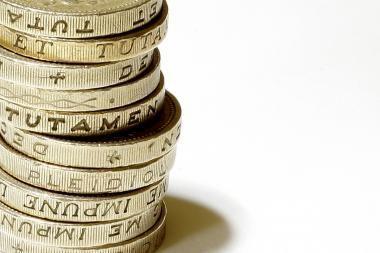 Valiutos devalvacija – gera strategija?
