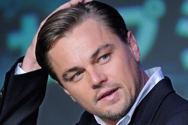 L.DiCaprio paaukojo milijoną dolerių tigrų populiacijoms išsaugoti