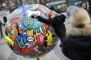 Sostinėje vyks Vilniaus Aplinkosaugos forumas