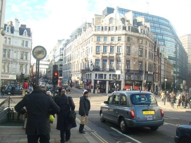Lietuviai Didžiojoje Britanijoje į eismo įvykius pakliūna dažniau