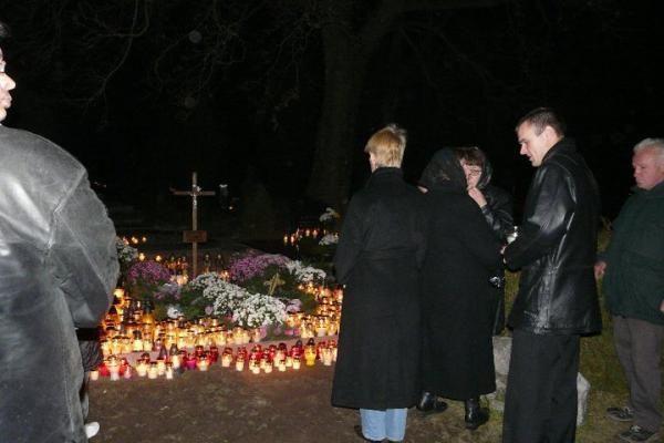 Žinomi Lietuvos žmonės neatsispyrė sušių manijai