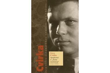 Vasarojimas su knyga: nuo dabarties į klasiką