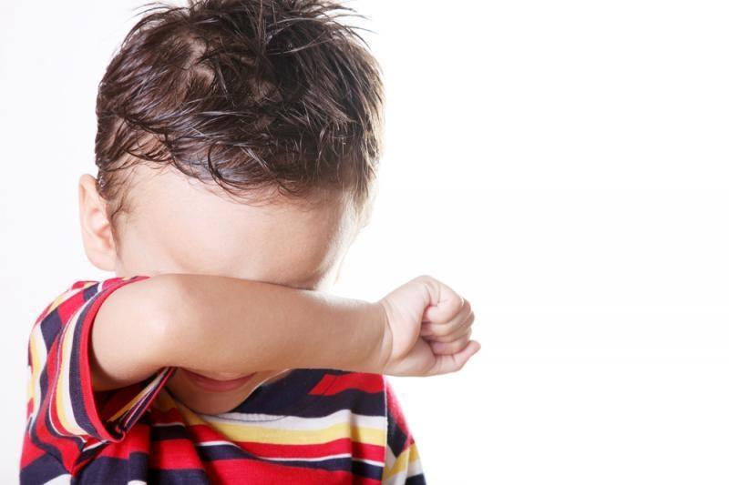 Grupė jaunuolių Vilniuje sumušė vaiką