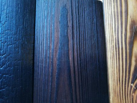 Skelbimas - Europa pakerėjusi medienos apdirbimo technologija iš Azijos