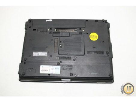 """Skelbimas - HP PROBOOK 6530B 14.1"""" / INTEL CPU / 4GB RAM / 1TB HDD TVARKINGAS NAUD"""