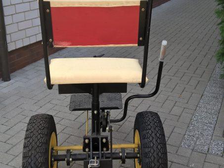 """Skelbimas -  Adapteris """"Motor Sič AD – 3V"""""""