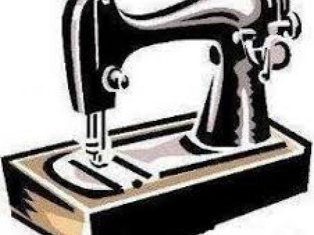 Skelbimas - Siuvimo masinu remontas (buitiniu ir pramoniniu) 867711802