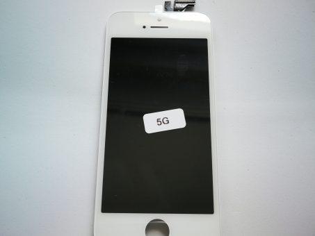 Skelbimas - Naujas iPhone 5 ekranas Vilnius