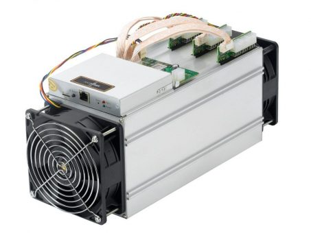 Skelbimas - Bitmain Antminer S9/Samsung S9/S9+/Apple Iphone X 256GB/GeForce GTX 10