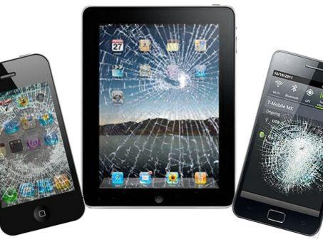 Skelbimas - Mobiliųjų Telefonų taisymas, atrišimas, atblokavimas Vilniuje