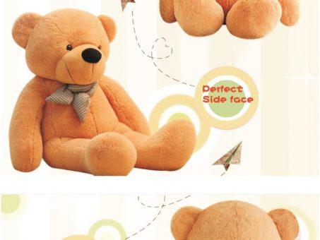 Skelbimas - Pliušinių žaislų didmena ir mažmena