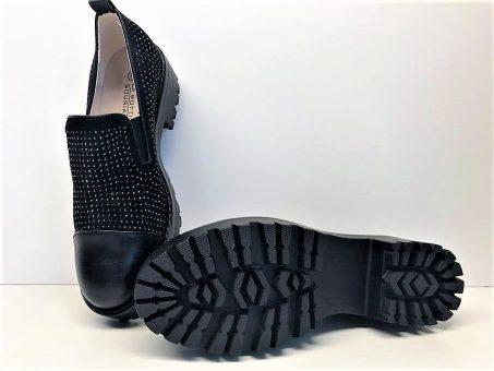 Skelbimas - Nauji, stilingi moteriški bateliai! 36-41