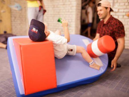 Skelbimas - Pabėgimo ir žaidimų kambariai jūsų šventėms ir laisvalaikui