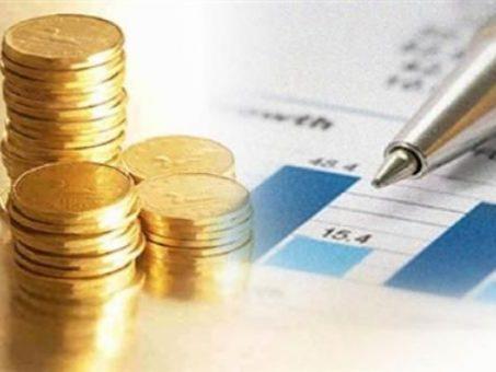 Skelbimas - www.ImoniuTurgus.lt  -UAB nuo 250 Euro . įmonių pirkimas - pardavimas