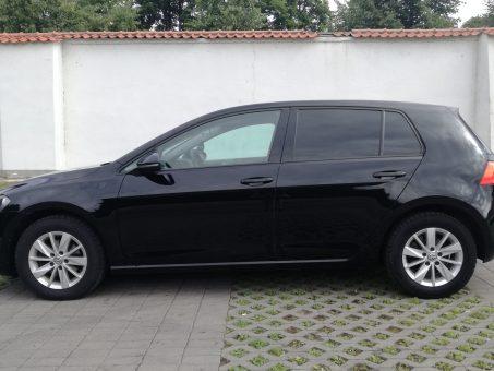 Skelbimas - Autonuoma.net Automobilių nuoma Lietuvoje