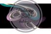 Skelbimas - MALONU.COM – apatinis trikotažas ir erotinės prekės