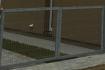 Skelbimas - Metaliniai vartai