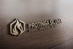 Skelbimas - Įmonių logotipų kūrimas