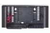 Skelbimas - ECL 310 elektroninis valdiklis