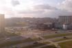 Skelbimas - 3 kambarių butas Klaipėdoje, Laukininkuose, Laukininkų g