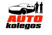 Skelbimas - Opel 2.0Di/2.2TDi 849124 EGR vožtuvas
