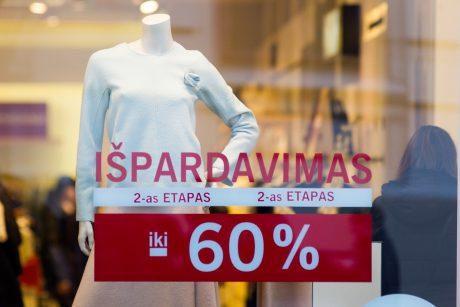 Palygino kainas Lietuvoje ir kitose ES šalyse: skirtumai nėra drastiški