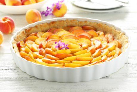 Pyragų dieną – trys savo skoniu stebinantys kepiniai (receptai)