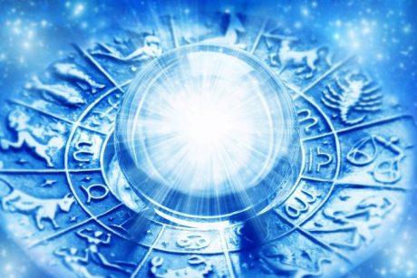 Dienos horoskopas 12 zodiako ženklų (kovo 23 d.)
