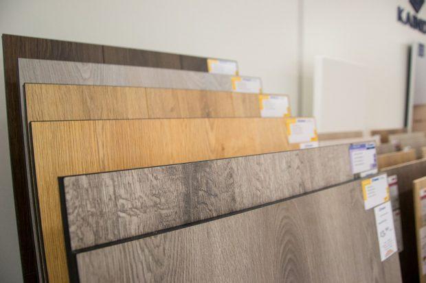 komercinės paslapties medienos apdorojimo sistema)