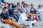 Jūros šventė kviečia į pasimatymą Smiltynėje