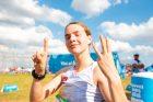 Lietuvos jaunimo olimpinės rinktinės startai