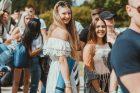 """Festivalis """"Betsafe Radistai Village'17"""""""