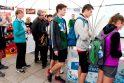 Vilniaus maratonas įkvepia keisti gyvenimo būdą?
