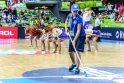 """""""Eurobasket 2013"""" šokėjų pigūs triukai: kuo mažiau drabužių, tuo geriau"""