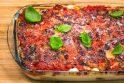 Iš žinomų kulinarų lūpų – pasiūlymai šventinei vakarienei