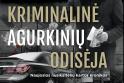 Gangsteriai iš Partizanų gatvės, sudrebinę Europą