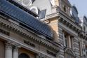 Duris atvers didingiausi sostinės architektūros pastatai