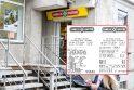 """""""Cemelia"""" deklaruoja esanti mažų kainų vaistinė, bet kai kurios premonės čia brangiausios."""