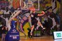Lietuvos 3x3 krepšinio čempionate Garliavoje – ir Kauno rajono mėnesio žmogaus apdovanojimas