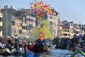 2019 m. Venecijos karnavalas