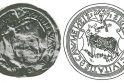 Kaip LDK laikotarpiu atsirado ir keitėsi Kauno herbas?