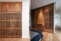 Ekologiškos medžiagos namuose: saugus ir aplinką tausojantis interjeras