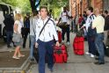 S.Scariolo: lengvo pasivaikščiojimo mače su slovėnais nesitikime
