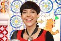 Nomeda Marčėnaitė grįžta į TV eterį su kulinarine laida