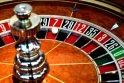 Prancūzijos policija suėmė sukčius, naudojusius nematomą rašalą kazino