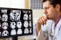 Gyvensime ilgiau? Smegenyse atrasta senėjimą stabdanti sritis
