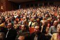 """Išdalyti """"Lietuvos teatrų pavasario"""" prizai"""