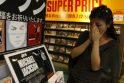 Pasaulis gedi popmuzikos karaliaus Michaelo Jacksono