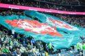 """Skambus startas: """"Žalgiris"""" nušlavė Eurolygos debiutantus (komentarai)"""