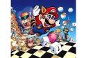 """Super Mario"" atgimsta internete"